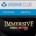 интернет казино golden games играть yabb